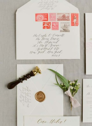 ravello-wedding-villa-cimbrone-cayla-brian-079