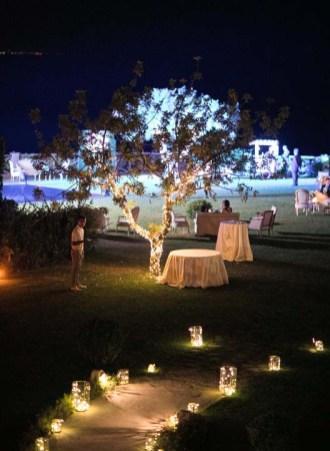 ravello-wedding-villa-cimbrone-cayla-brian-1016