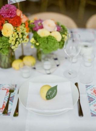 ravello-wedding-villa-cimbrone-cayla-brian-1472