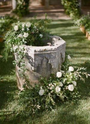 ravello-wedding-villa-cimbrone-cayla-brian-428