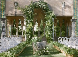 ravello-wedding-villa-cimbrone-cayla-brian-445