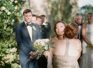 ravello-wedding-villa-cimbrone-cayla-brian-546