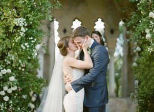 ravello-wedding-villa-cimbrone-cayla-brian-623