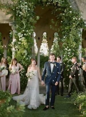 ravello-wedding-villa-cimbrone-cayla-brian-629