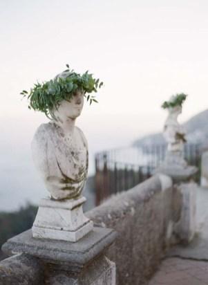 ravello-wedding-villa-cimbrone-cayla-brian-672