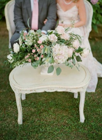 ravello-wedding-villa-cimbrone-cayla-brian-786