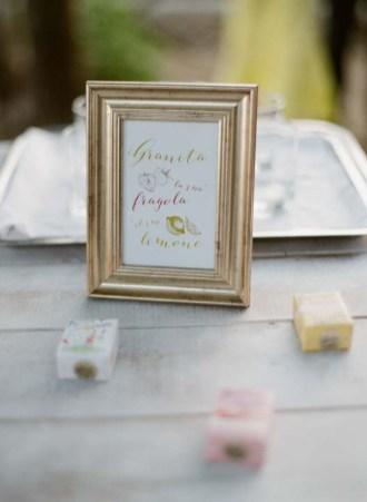 ravello-wedding-villa-cimbrone-cayla-brian-796