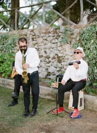 ravello-wedding-villa-cimbrone-cayla-brian-810