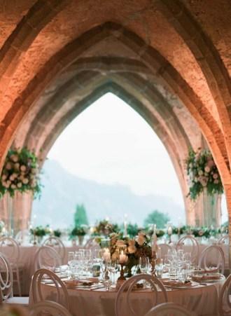 ravello-wedding-villa-cimbrone-cayla-brian-861