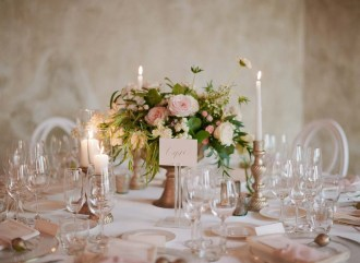 ravello-wedding-villa-cimbrone-cayla-brian-871
