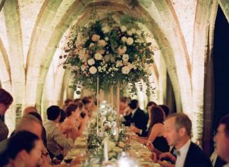 ravello-wedding-villa-cimbrone-cayla-brian-986