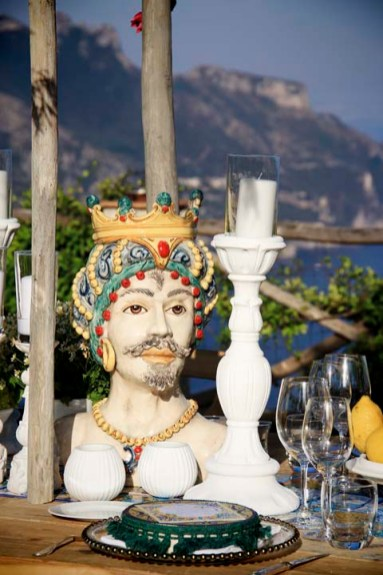 ravello-wedding-weekend-villa-cimbrone-0016