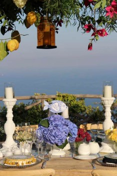 ravello-wedding-weekend-villa-cimbrone-0057
