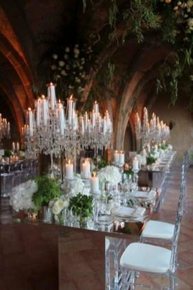 ravello-wedding-weekend-villa-cimbrone-1329