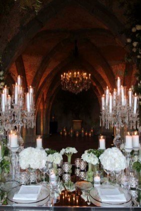 ravello-wedding-weekend-villa-cimbrone-1337