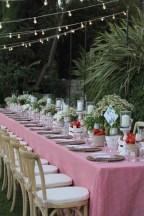 ravello-wedding-weekend-villa-cimbrone-7359