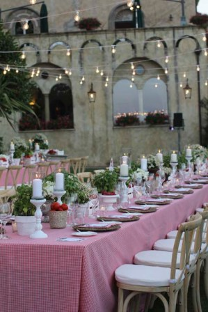ravello-wedding-weekend-villa-cimbrone-7364