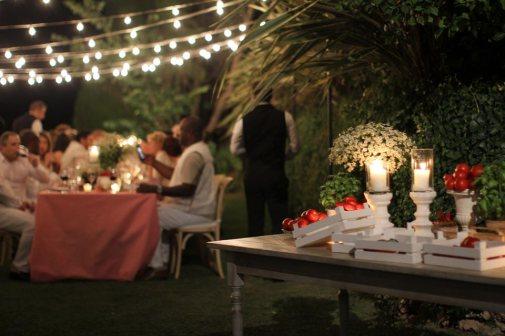 ravello-wedding-weekend-villa-cimbrone-7472