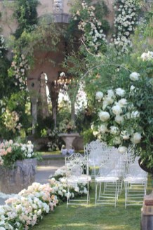 ravello-wedding-weekend-villa-cimbrone-7558
