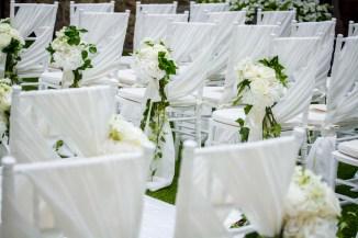 castle-wedding-tuscany-vincigliata-185