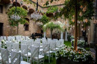 castle-wedding-tuscany-vincigliata-219
