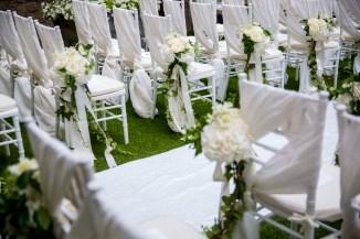 castle-wedding-tuscany-vincigliata-223