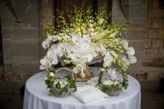 castle-wedding-tuscany-vincigliata-282
