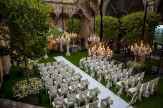 castle-wedding-tuscany-vincigliata-292