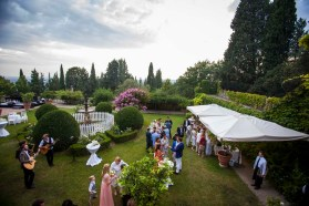 castle-wedding-tuscany-vincigliata-484