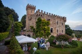 castle-wedding-tuscany-vincigliata-510