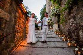 castle-wedding-tuscany-vincigliata-580