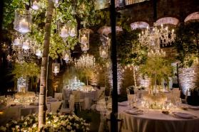 castle-wedding-tuscany-vincigliata-673