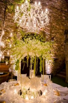 castle-wedding-tuscany-vincigliata-674