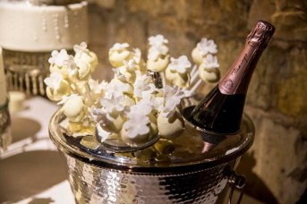 castle-wedding-tuscany-vincigliata-693
