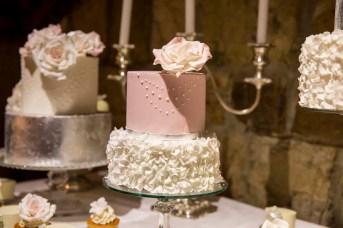 castle-wedding-tuscany-vincigliata-696