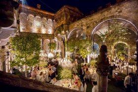 castle-wedding-tuscany-vincigliata-722