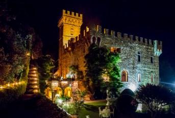 castle-wedding-tuscany-vincigliata-756