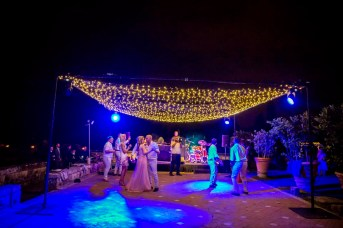 castle-wedding-tuscany-vincigliata-943