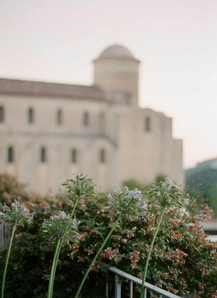ravello-wedding-villa-cimbrone-0052
