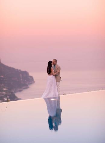 ravello-wedding-villa-cimbrone-0071