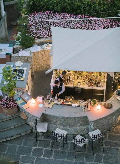 ravello-wedding-villa-cimbrone-0132
