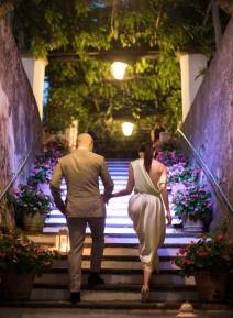 ravello-wedding-villa-cimbrone-0160
