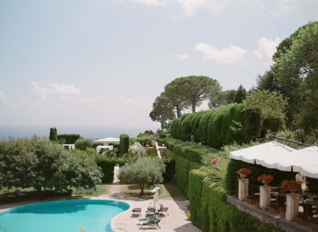 ravello-wedding-villa-cimbrone-0326