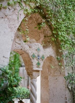 ravello-wedding-villa-cimbrone-0328