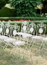 ravello-wedding-villa-cimbrone-0788