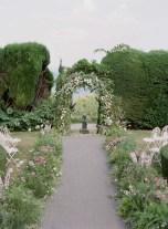ravello-wedding-villa-cimbrone-0790