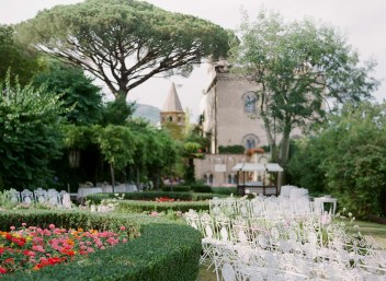 ravello-wedding-villa-cimbrone-0817