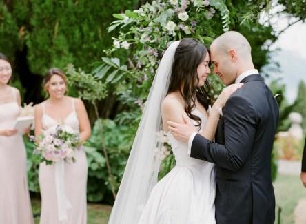 ravello-wedding-villa-cimbrone-0932