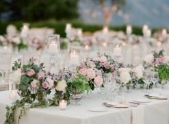 ravello-wedding-villa-cimbrone-0959