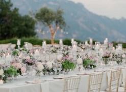 ravello-wedding-villa-cimbrone-0962